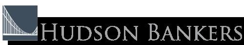 Hudson Bankers Logo