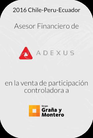 Adexus_ES