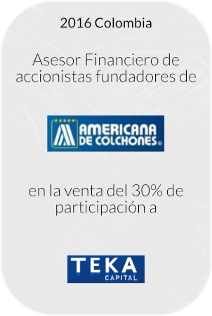 Americana_ES