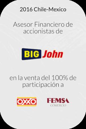 BigJohn_ES