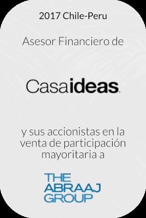 Casaideas_ES