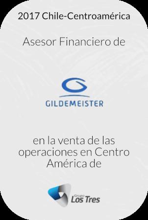 Gildemeister_ES