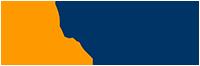 Hydro-Québec_logo