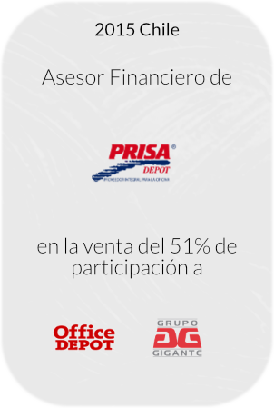 Prisa_ES