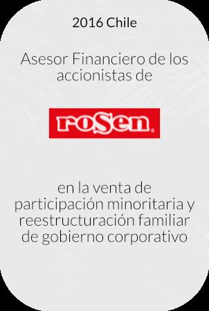 Rosen_ES