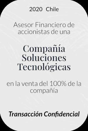Soluciones_ES