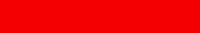 The_Coca-Cola_Company_logo