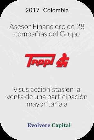 Tropi_ES