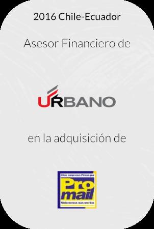 Urbano_ES