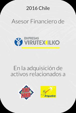 Virutex_ES