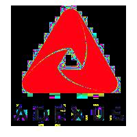 adexus2