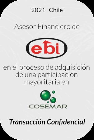 EBI_ES